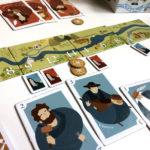 Le Jeu du Canal du Midi
