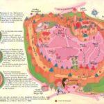 Le petit guide de Carcassonne