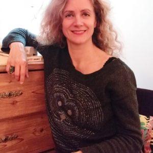 Séverine Loizon