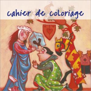 cahier_coloriage_CCI