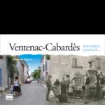 Ventenac-Cabardès